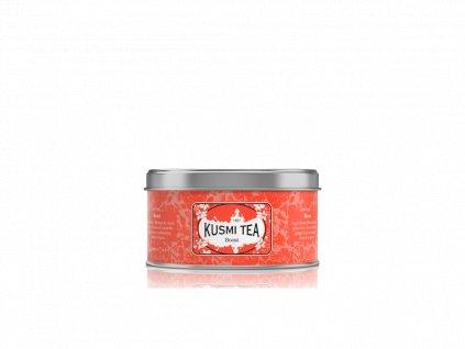 Kusmi Tea Boost, plechovka 125 g