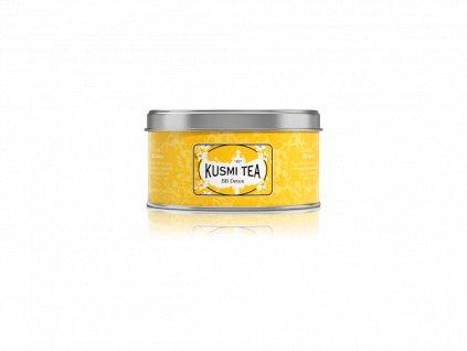 Kusmi Tea BB Detox, plechovka 125 g