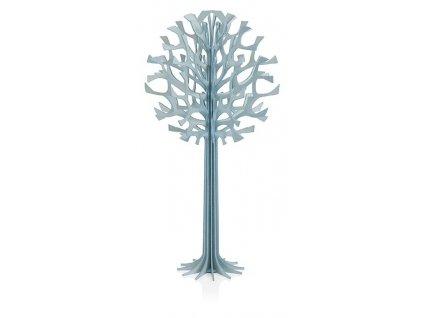 110 1 lovi listnac 34 cm barva svetle modra