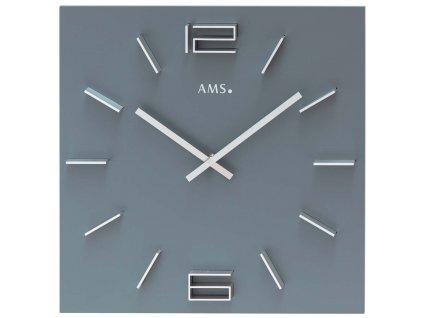 AMS 9594
