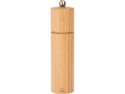 PEUGEOT CHATEL mlýnek na pepř, 21 cm, třešňové dřevo