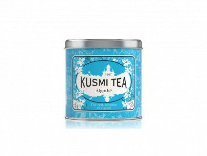 Kusmi Tea Algotea plechovka 250g
