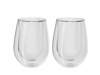 Zwilling Sorrento set 2 ks sklenic long drink 296ml