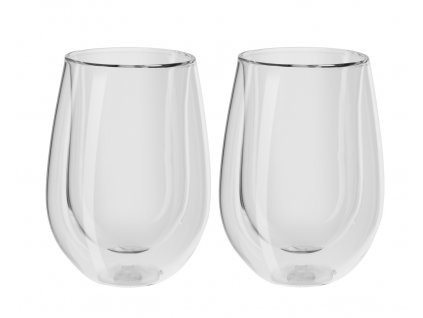 Zwilling  Sorrento set 2 ks sklenic long drink, 350ml