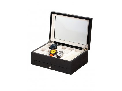 Box na hodinky Rothenschild RS-2271-8GI