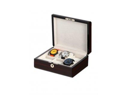 Box na hodinky Rothenschild RS-2267-6E