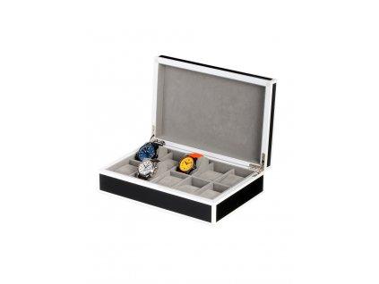 Box na hodinky Rothenschild RS-2330-10BL