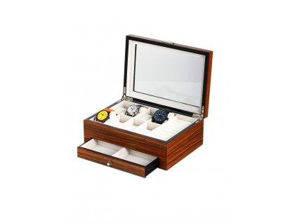 Box na hodinky Rothenschild RS-2271-8Z