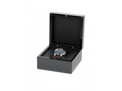 Box na hodinky Rothenschild RS-2000-1BK
