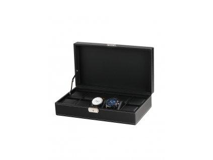 Box na hodinky Rothenschild RS-3513-10BL