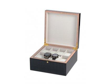 Box na hodinky Rothenschild RS-5598-8