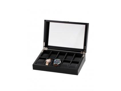 Box na hodinky Rothenschild RS-2375-10OAK
