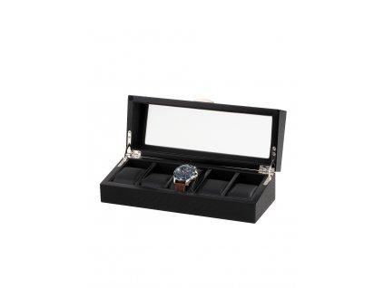 Box na hodinky Rothenschild RS-2375-5OAK