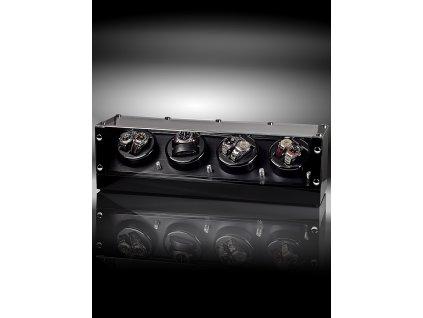Natahovač hodinek Rothenschild RS-2301-BK