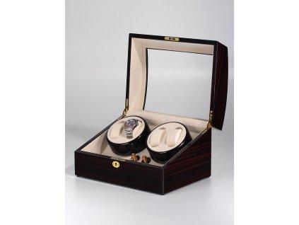 Natahovač hodinek Rothenschild RS-1205-EB