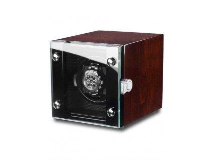 Natahovač hodinek Rothenschild RS-2099-BLW