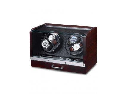 Natahovač hodinek Rothenschild RS-2319-BLW