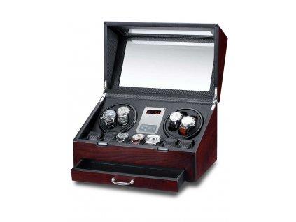 Natahovač hodinek Rothenschild RS-2312-BLW