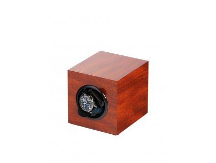 Natahovač hodinek Rothenschild RS-1015-1MA