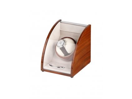 Natahovač hodinek Rothenschild RS-2100-1RC