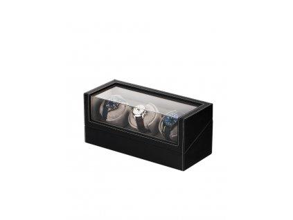 Natahovač hodinek Rothenschild RS-2115-3BL