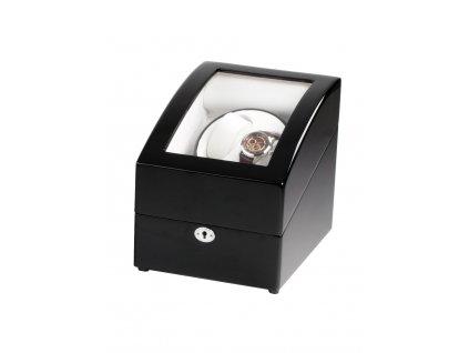 Natahovač hodinek Rothenschild RS-1011-2BL