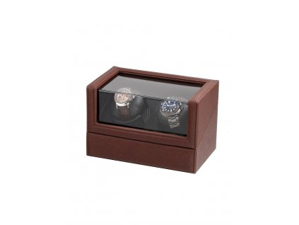 Natahovač hodinek Rothenschild RS-2114-2DBR