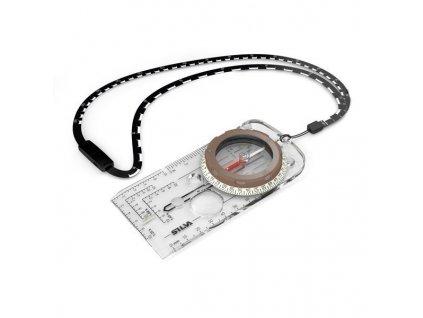 Kompas SILVA Expedition 5