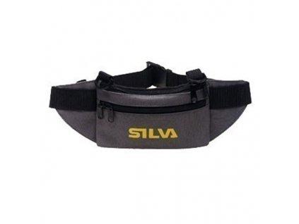 Pás na baterie SILVA 4,5Ah