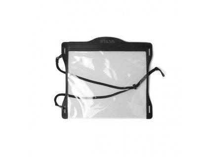 Obal SILVA Carry Dry Case L