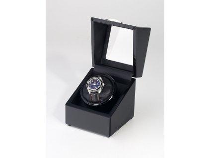 Natahovač hodinek Rothenschild RS-1219-BL