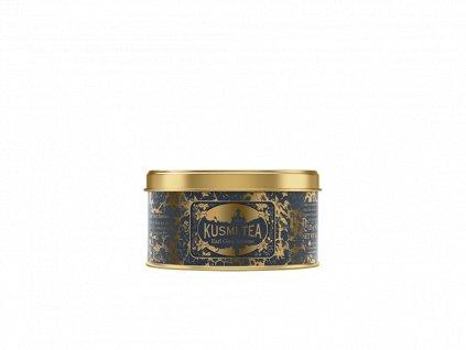 Kusmi Tea Earl Grey Intense, 125 g