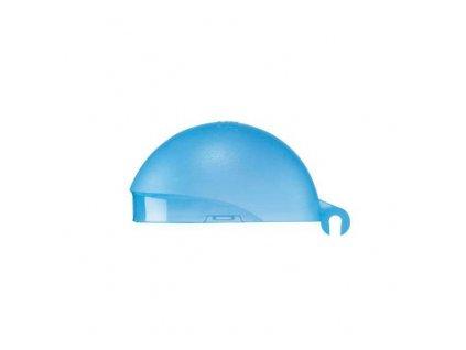 SIGG Klobouček Active Blue