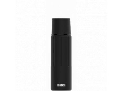 SIGG Gemstone IBT Obsidian termoska 0,5l