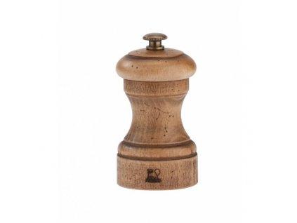 Peugeot mlýnek na pepř Bistro Antique