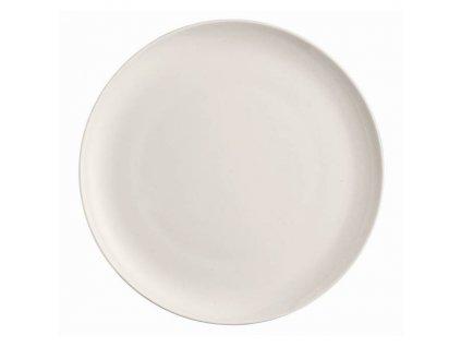 Rosenthal Brillance White pečivový talíř, 18 cm