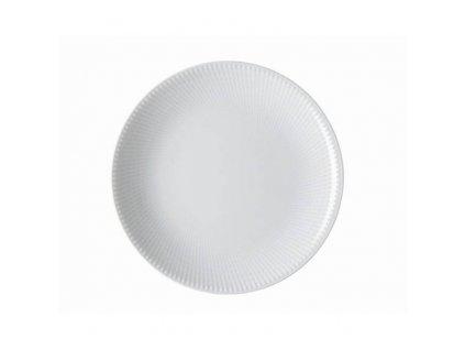 Rosenthal Blend Relief 3 dezertní talíř,ø 21 cm