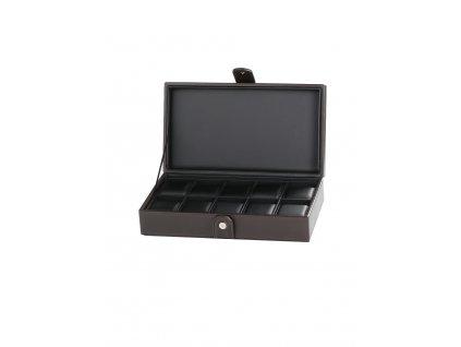 Box na hodinky Rothenschild RS-3500-10DBR