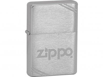 Zapalovač Zippo 21085 Insignia Zippo