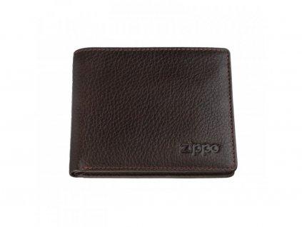 44137 Pouzdro na kreditní karty Zippo