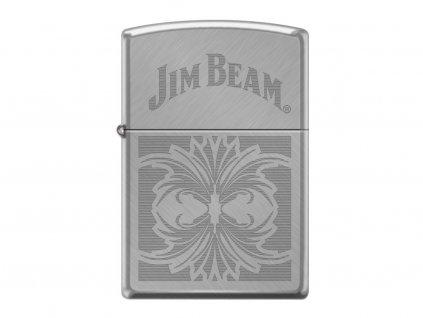 Zapalovač Zippo 27120 Jim Beam