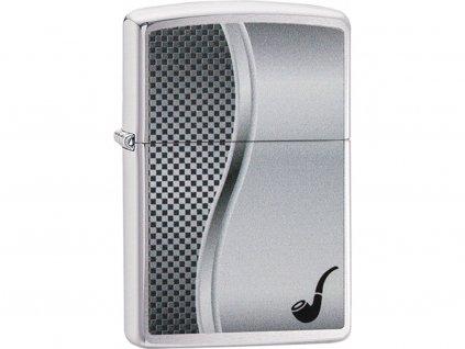 Zapalovač Zippo 21029 Pipe Lighter