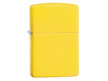 Zapalovač Zippo 26370 Lemon