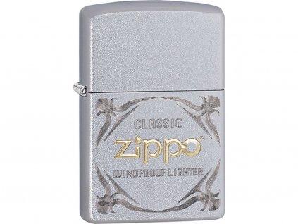 Zapalovač Zippo 20430 Zippo Classic