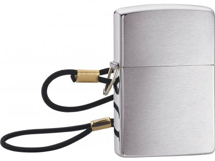Zapalovač Zippo 21012 Lossproof