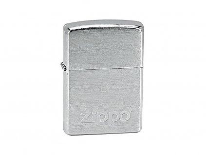 Zapalovač Zippo 21251 Zippo