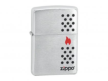 Zapalovač Zippo 21513 Zippo Chimney