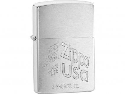 Zapalovač Zippo 21676 Zippo USA
