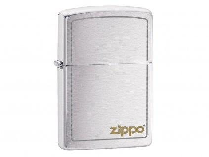 Zapalovač Zippo 21808 Zippo