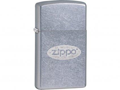 Zapalovač Zippo 25507 Zippo Oval